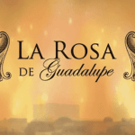 La Rosa de Guadalupe Live – miércoles 28 de julio de 2021