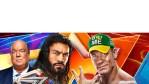 WWE Summerslam 2021: cuándo y dónde ver la transmisión en vivo, tarjeta de partido completa