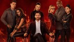 'Lucifer' Season 6: Netflix Release Date & Everything We Know
