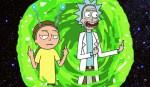 Mejores programas como 'Rick y Morty' en Netflix