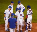 3 movimientos que el nuevo GM Carter Hawkins de Cubs puede hacer para impresionar a los fanáticos