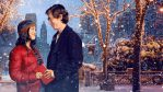 Temporada 2 de 'Dash & Lily': cancelada en Netflix después de 1 temporada