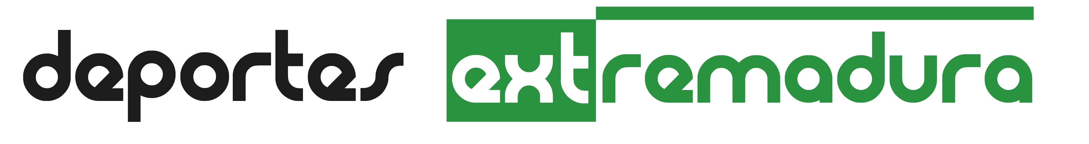logo-deportes-extremadura-web
