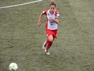 El Santa Teresa CD se enfreta a su filial en los cuartos de Final de la Copa Federación