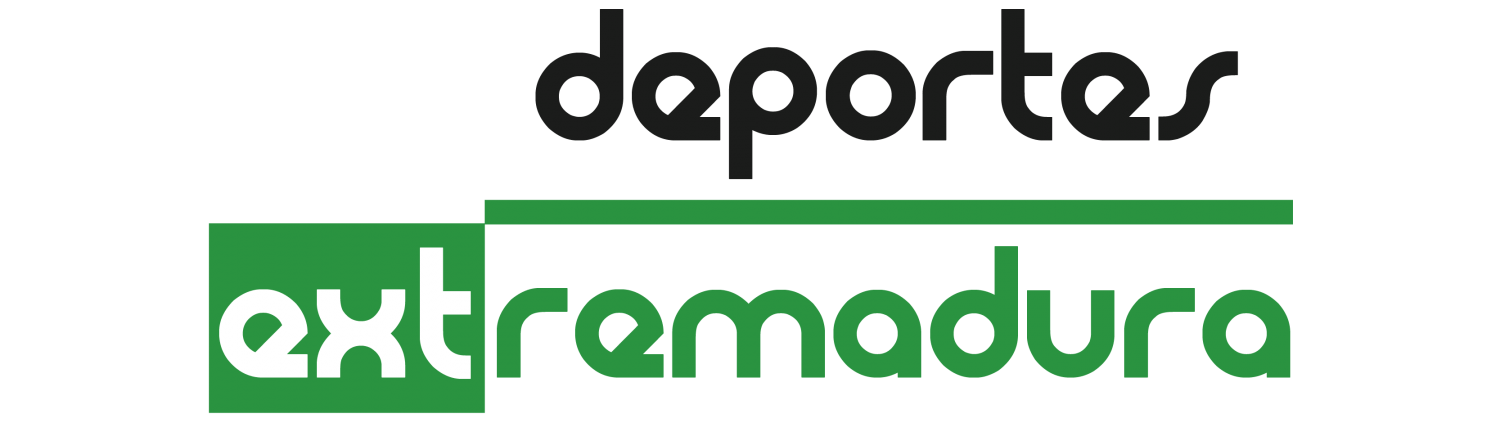 cropped-Logo-deportes-extremadura-01-1.png