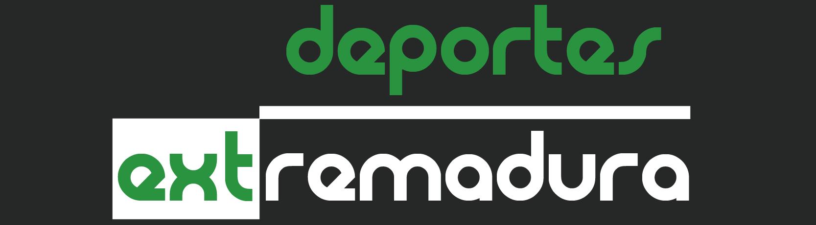 cropped-Logo-deportes-extremadura-02.png