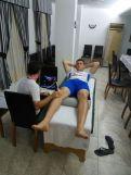 01-electrocash-colabora-con-tesis-fisioterapia