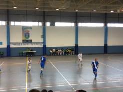 03 Publijaime asciende a Tercera División Nacional de Fútbol Sala