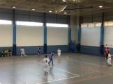 05 Publijaime asciende a Tercera División Nacional de Fútbol Sala
