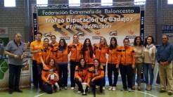 C.B. Campiña Sur y AA.AA. Colegio San José se proclamaron Campeones (3)