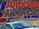 Previa del V Autocross Valle del Alagón en Aldehuela del Jerte