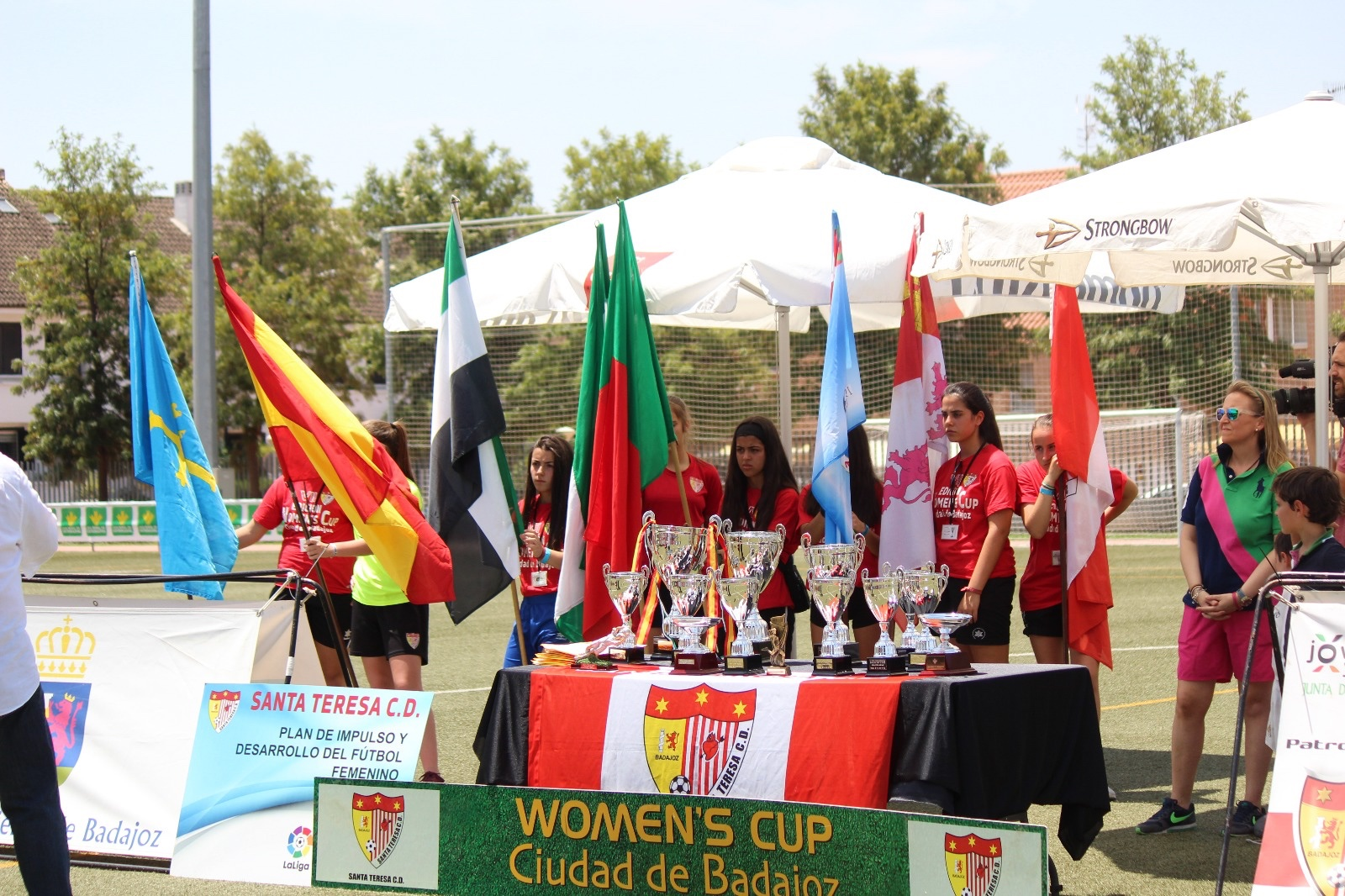 Womens Cup Fase Final077