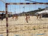 V Open de Balonmano Playa 'Memorial Manuel Álvarez Hurtado' de Alburquerque (4)