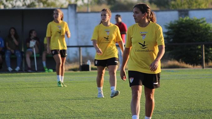 Albacete y Solana, primeros amistosos de la pretemporada (1)