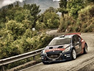 """El asturiano José Antonio """"Cohete"""" Suárez estará en el Rallye de Tierra Norte de Extremadura"""
