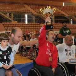 El Mideba Extremadura organizará de nuevo la Challenge Cup europea en Badajoz (1)
