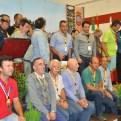 II Internacional de Ornitología del Oeste Alburquerque (6)