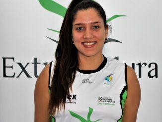 Isabela Quiuqui Cardoso
