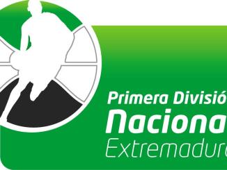 Primera División Nacional Baloncesto Extremadura 2017-2018