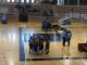 I Torneo minibasket Puente de la Inmaculada
