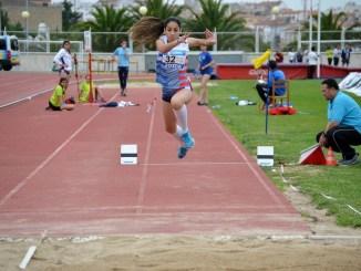 El Capex competirá este fin de semana por diferentes puntos de la geografía española