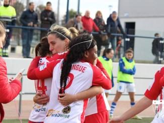 El Santa Teresa busca seguir con la buena dinámica ante el Valencia CF