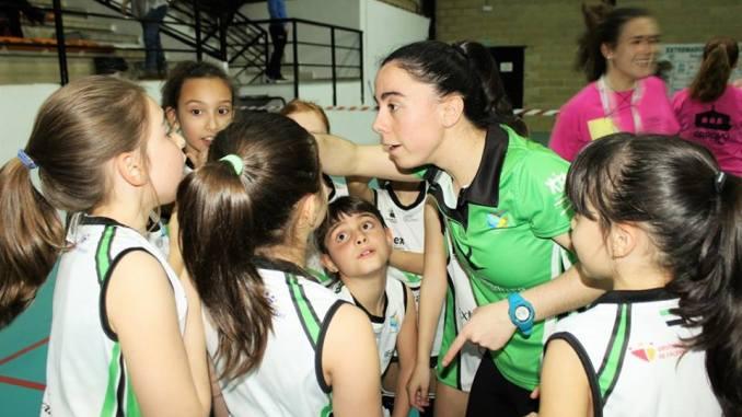 """Judith Pérez planifica la preparación física de la segunda vuelta y solo pide que """"nos respeten las lesiones"""""""