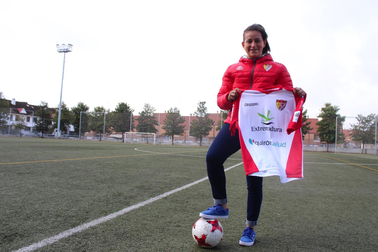 Yamila Rodríguez