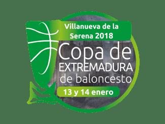 Previa de los partidos de la Copa de Extremadura 2018 Primera División Nacional de Baloncesto