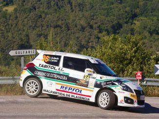 Q Racing Extremadura