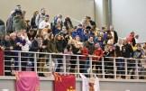 Épico empate de los Benjamines Extremeños que les permite soñar con las semifinales (14)