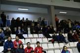 Épico empate de los Benjamines Extremeños que les permite soñar con las semifinales (45)