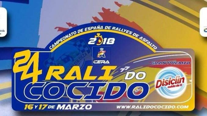 Arranca la Copa Suzuki Swift para el Q Racing Extremadura