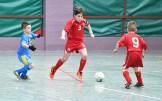 Asturias, Campeona de España Benjamín Fútbol Sala en Montijo (15)