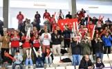 Asturias, Campeona de España Benjamín Fútbol Sala en Montijo (5)
