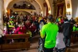 Elena Ayuso, partícipe en una fiesta lúdica, solidaria y deportiva en Helechosa de los Montes (3)