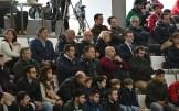 Madrid y Asturias, Final del Campeonato de España Benjamín Fútbol Sala (15)