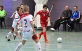 Madrid y Asturias, Final del Campeonato de España Benjamín Fútbol Sala (31)