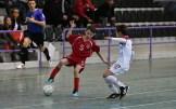 Madrid y Asturias, Final del Campeonato de España Benjamín Fútbol Sala (34)