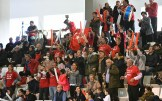 Madrid y Asturias, Final del Campeonato de España Benjamín Fútbol Sala (36)