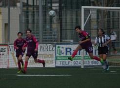 Resultados dispares de los equipos del Féminas Don Benito Fútbol Club (2)