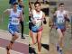Atletas del CAPEX buscan la mínima para participar en el Campeonato de Europa Sub18