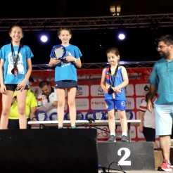 María Hurtado Sabido 10ª en el Campeonato de España por Comunidades Autonómicas en los 1.000ML (3)
