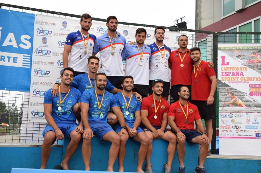 Foto-de-Familia-podium-k4-500m