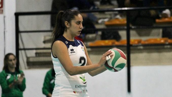 La FEVB sube a 25 el número de equipos en S2 con la inclusión del Arona Voley Tenerife