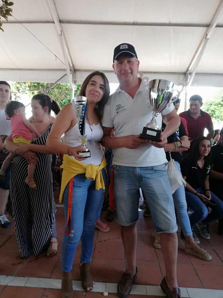 Montserrat Quintana y Caballero