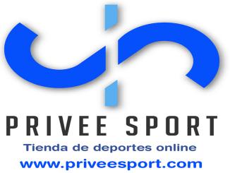 Aún no conoces Privee Sport, tu tienda de deportes online