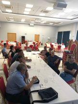 Reunión monográfica de Autocross en Valdesalor (3)