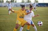 EF Pena El Valle Santa Teresa Badajoz 4