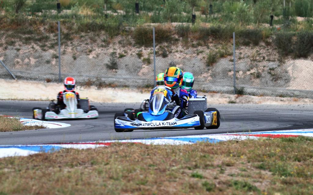 Luis Bellosoo Castelletto (4)